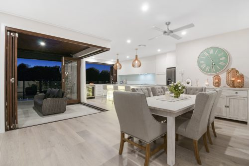 prestige builder gold coast