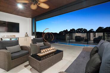 quality homes gold coast
