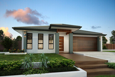 construct homes gold coast