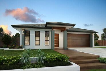 construct homes gold coast