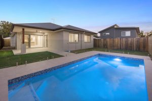build homes gold coast